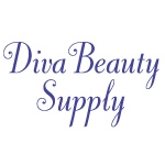 Diva Beauty Supply-logo