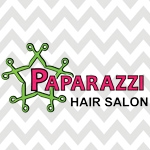 Paparazzi Hair-logo