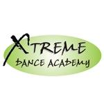 Xtreme Dance Academy-logo