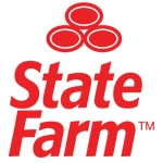 Stef Hamilton Insurance Agency-logo