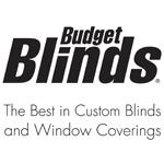 Budget Blinds of Winston Salem-logo