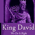 King David-logo