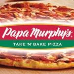 Papa Murphy's Pizza-logo