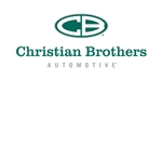 Christian Brothers Automotive-logo