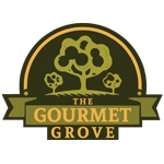 The Gourmet Grove-logo