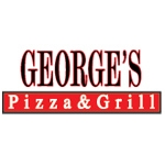 Northwest Greensboro's Best Pizza!-logo