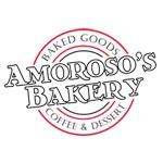 Amorosos Bakery-logo