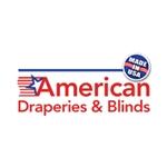 American Draperies & Blinds, Inc-logo