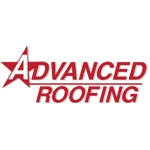 Advanced Roofing-logo