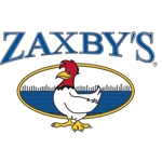 Zaxby's Greensboro on Battleground-logo