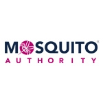 Mosquito Authority-logo