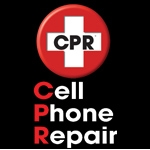 Cell Phone Repair – We can save your mobile life!-logo