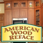 American Wood Reface – Cabinet Refacing Specialists-logo