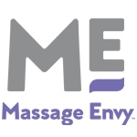 Massage Envy – Massage and Facials-logo