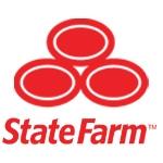 Sonya R Hamilton – State Farm-logo