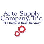 Auto Supply Company Inc-logo