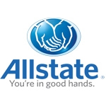 Allstate Kent Hursey-logo
