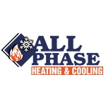 ALL Phase Heating and Cooling-logo