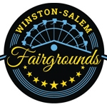 Winston Salem Fairgrounds-logo