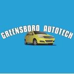 Greensboro Autotech Logo