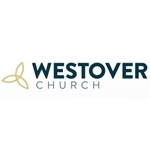 Westover Church-logo