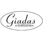 Giada's Trattoria-logo
