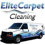 Elite Carpet Cleaning – Carpet and Fabric Cleaning-logo