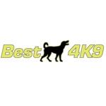 Best 4K9-logo