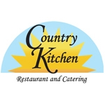 Country Kitchen-logo