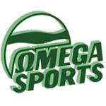 Omega Sports-logo
