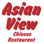 Asian View – Chinese Restaurant-logo