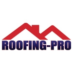 Roofing-Pro Logo