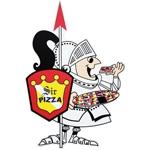 Sir Pizza-logo