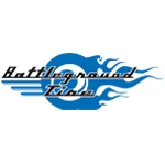 Battleground Tire-logo