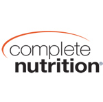 Complete Nutrition-logo