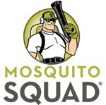 Mosquito Squad-logo