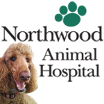 Northwood Animal Hospital-logo