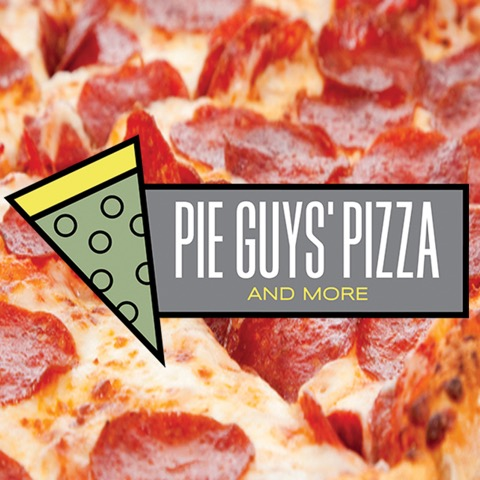 Pie Guys Pizza-logo
