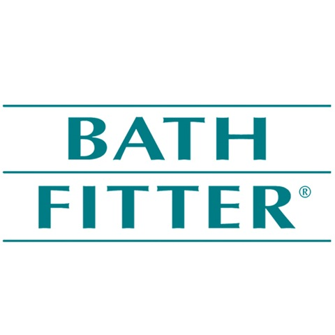 Bath Fitter, Bathtub and Shower Remodeling-logo
