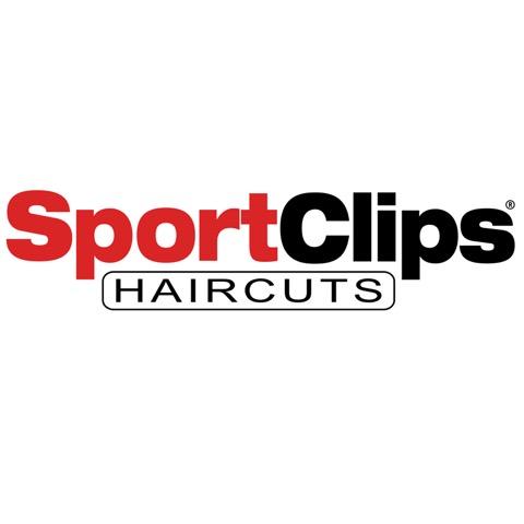 Sport Clips-logo