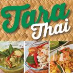 Tara Thai-logo