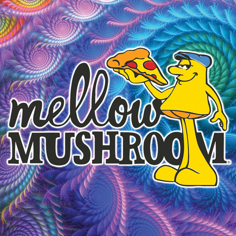 Mellow Mushroom Burlington-logo