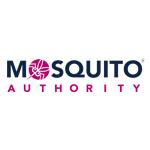 Mosquito Authority-logo
