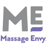 Massage Envy – Massage and Facials Logo
