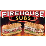 Firehouse Subs Westover Terrace-logo