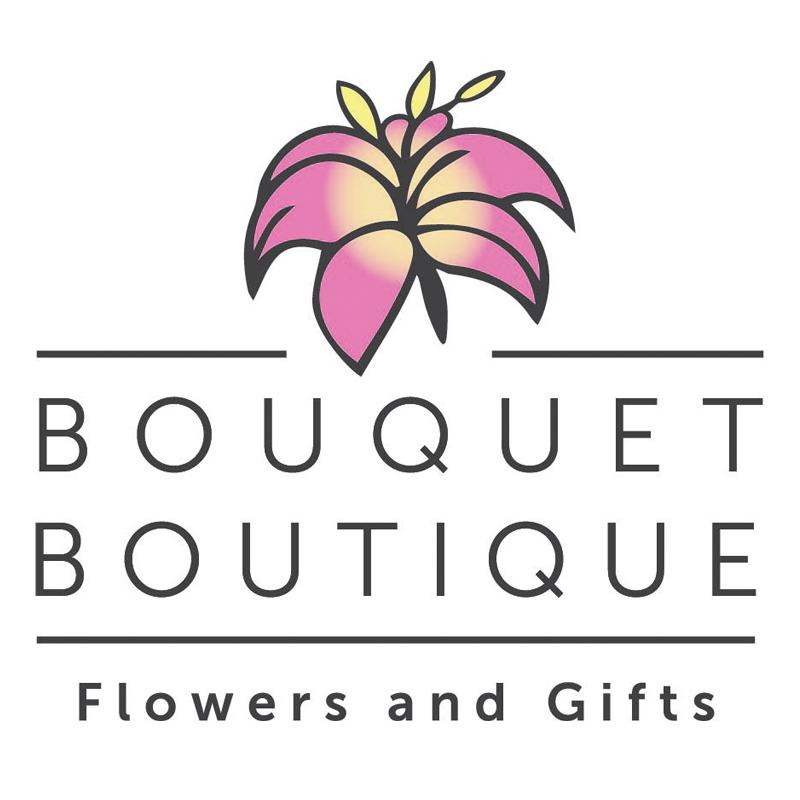 Bouquet Boutique-logo