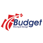 Moving & Storage Solutions Logo