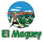 El Maguey-logo