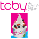 TCBY Battleground Ave. Greensboro-logo
