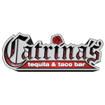 Catrinas Tequila and Taco Bar-logo